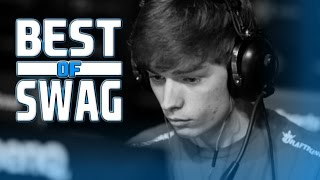 CSGO - Best of Swag #FreeBrax