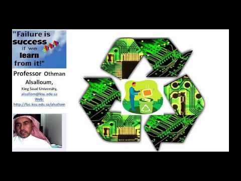 What is green computing? and how to achieve it?