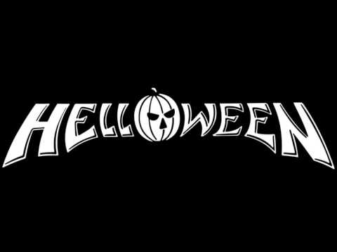 Helloween - I Want Out (Guitar Backing Track con Voz)