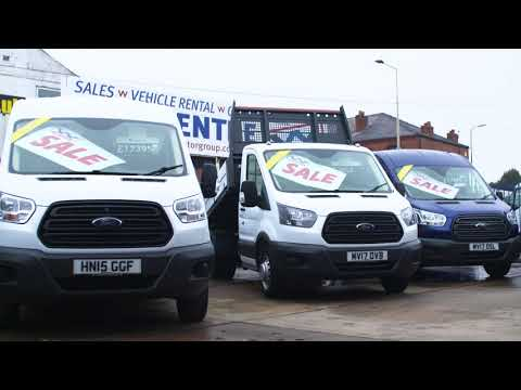 Westwood Motor Group | Promotional Video | Feature Media Video & Animation Production
