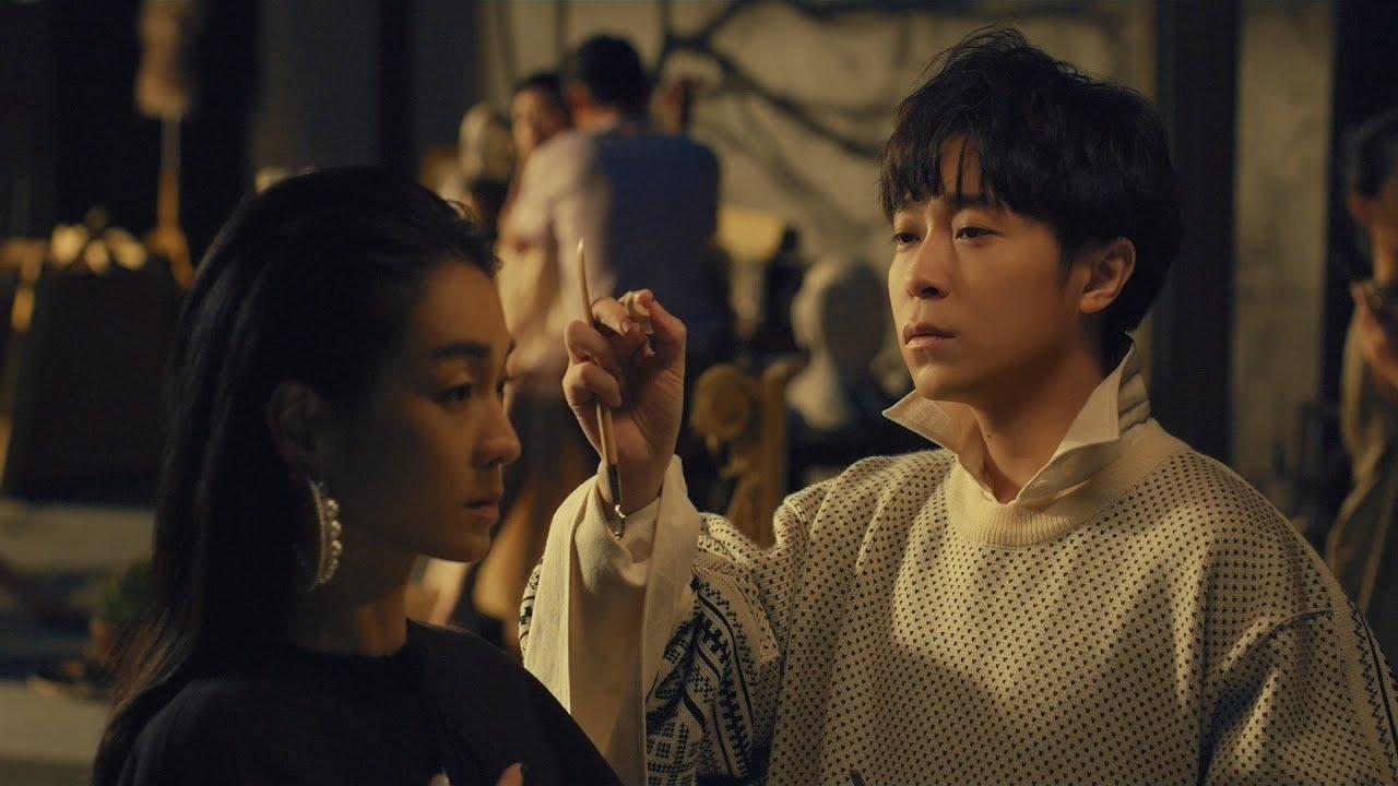 吳青峰〈最難的是相遇〉Official MV