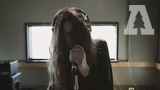 Oathbreaker - 10:56 / Second Son of R. -  Audiotree Live (1 of 4)