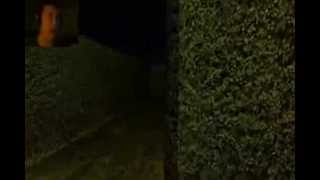 Slender Claustrophobia Reactions Montage