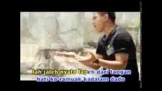 Top Hits -  Jatuah Sabalun Tabang Minang Ipank Karaoke