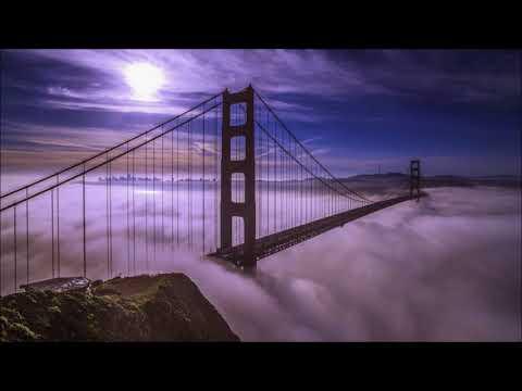 Kno6 - Neverland (feat. Grace MK)