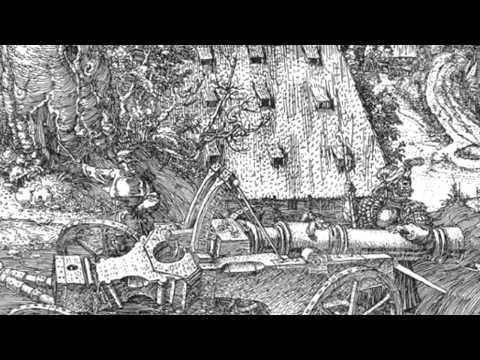 Pavan by Melchior franck - Viols & Organ