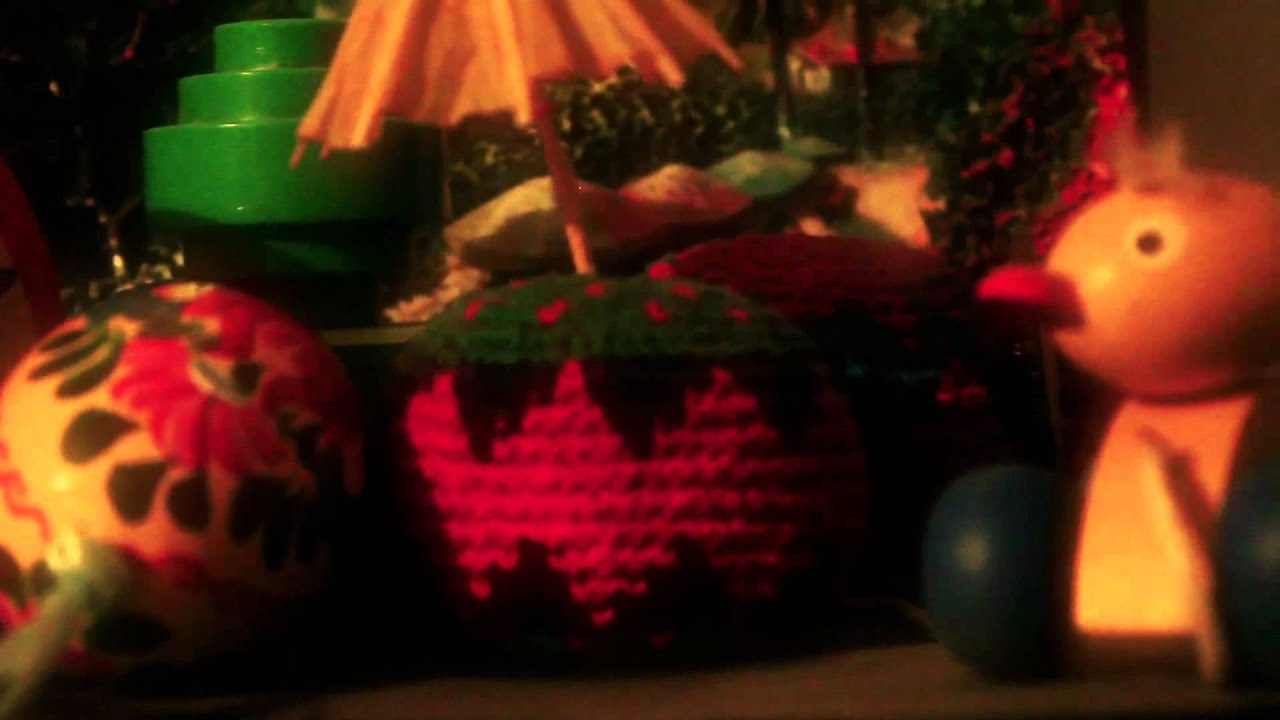 Hayvanlar Alemi ~ Ineffable Dresscode (Official HD Video)