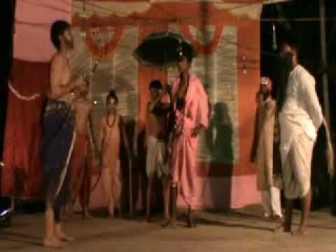 Lokkhoner Shoktishel by Sukumar Ray : Must Watch