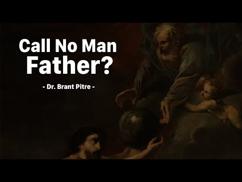 Call No Man Father