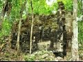 Greatest Two Ancient Maya Cities Unearthed In Mexican Jungle Of All Time