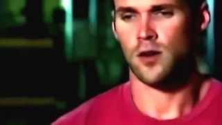 Extreme makeover weightloss edition season 2 episode 1
