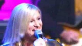 People Get Ready Jesus is Coming - Crystal Lewis