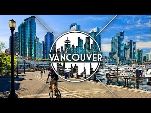 Vancouver - tour privado con Evergreen Adventures