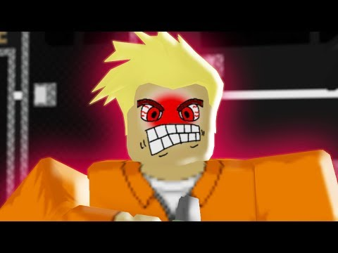 ROBLOX MUSIC VIDEO - Believer (Imagine...