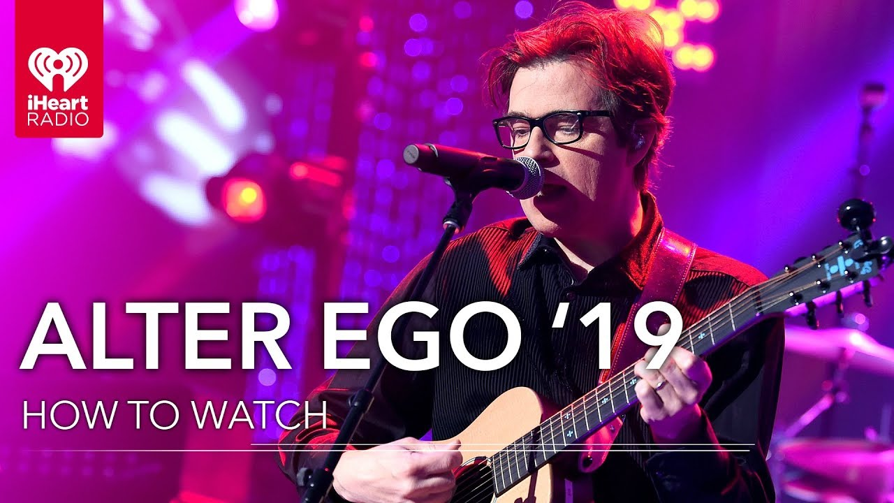 How To Watch ALTer EGO 2019 | Fast Facts