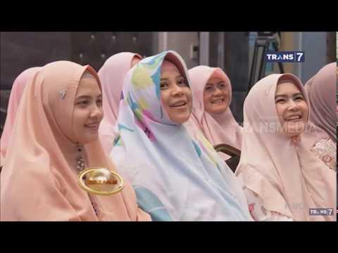 Khazanah 13 Mei 2019 - Benarkah Bayi Dipendengarkan Al Quran Bisa Lebih Cerdas