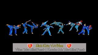 [VOVINAM] Hành Khúc Vovinam | Songs of Vovinam