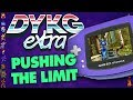Resident Evil 2's GBA Tech Demo [Gaming Hardware] - Did You Know Gaming? Feat. Dazz