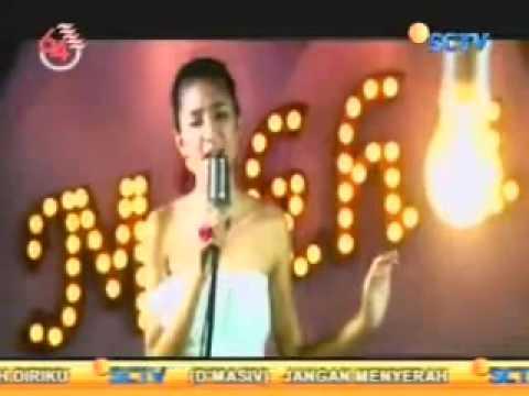 YouTube   Mikha Tambayong   Cinta Pertama