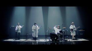 GIRLFRIEND / FULL HOUSE MUSIC VIDEO  -Full ver.-