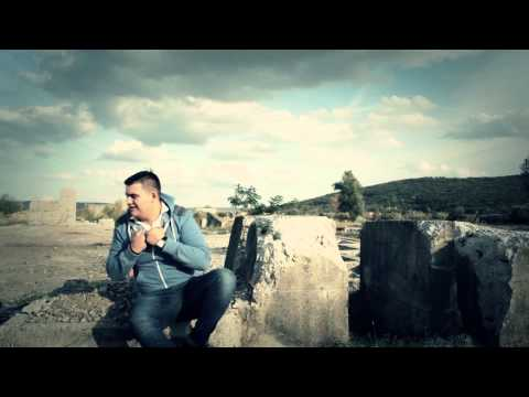 FLORINEL - CE TRIST AS FI [Video Official - 2014 HIT]