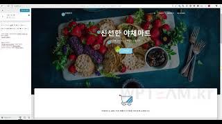 [8-3강] CSS 실전 - border, active, link, visited 그리고 hover