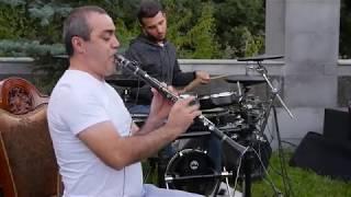 4 Eghishik/Gagik Stepanyan & Bellagio orchestra/2019