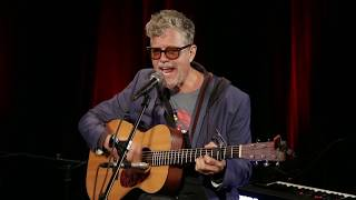 The Jayhawks at Paste Studio NYC live from The Manhattan Center