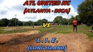 2017 brooklyn kick brawl atl united kc atlanta vs l i e long island 07 08 17