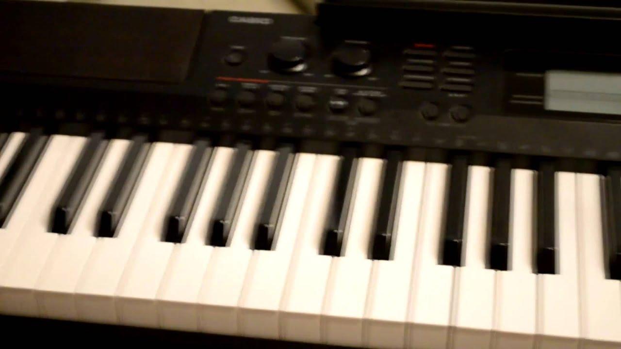 CASIO CDP-200R MIDI DRIVER FOR PC