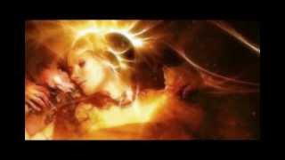 Yasemin Göksu - Ateş Oldum