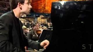 Prokofiev piano cto 1 (Allegro brioso - Andante assai)
