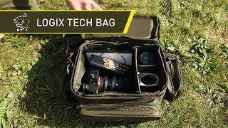 LOGIX TECH BAG