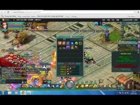 VLCM TQ web aj.3722.com