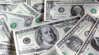 Кредит под залог жилья(Кредит (лат. creditum — заём от лат. credere — доверять) или кредитные отношения — общественные отношения, возникаю..., 2014-08-27T19:08:16.000Z)