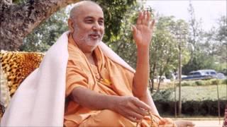 Vachnamrut Nirupan - Gadhada Pratham 74