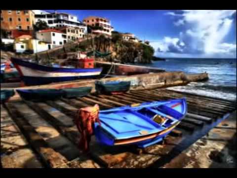 Amalia rodriguez la maison sur le port youtube - La maison sur le port amalia rodriguez ...
