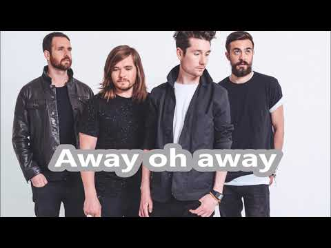 Bastille - Quarter Past Midnight (lyrics)