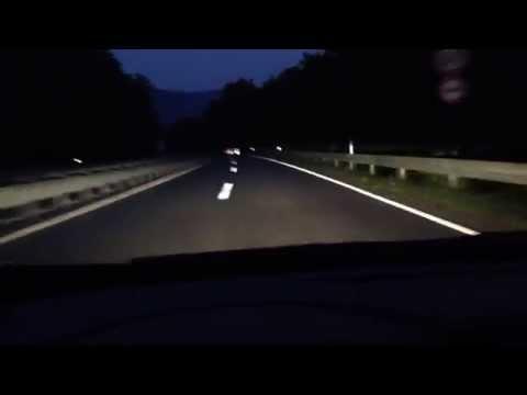 Opel Astra J Navi 900 Blitzerwarner