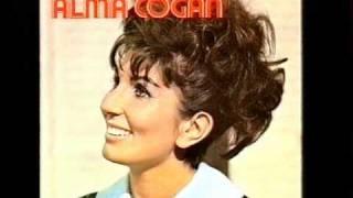 Alma Cogan - Ruf mich an 1965