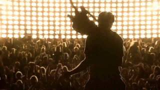Linkin Park Faint Perfect Instrumental