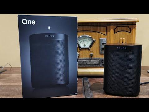 sonos-one-2nd-gen.-love-this-speaker