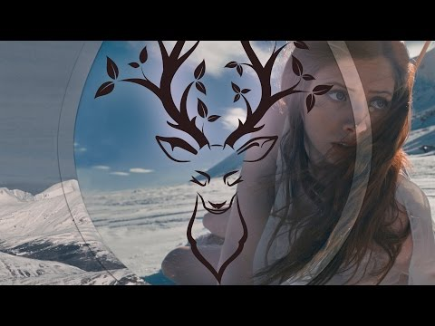 Novo Amor & Ed Tullett - Alps (Official Music Video)