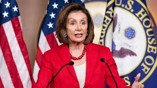 Is Infighting Hurting Democrats? | The View