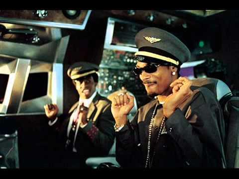 Method Man - Good Times - Ft.Styles & Redman - Soul Plane OST