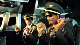 Method Man - Good Times - Ft.Styles & Redman - Soul Plane OST