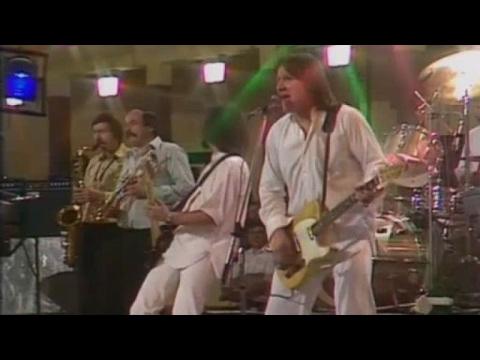Zlatý slavík 1979