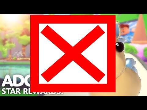 We Need To Stop Adopt Me On Roblox Petition Youtube