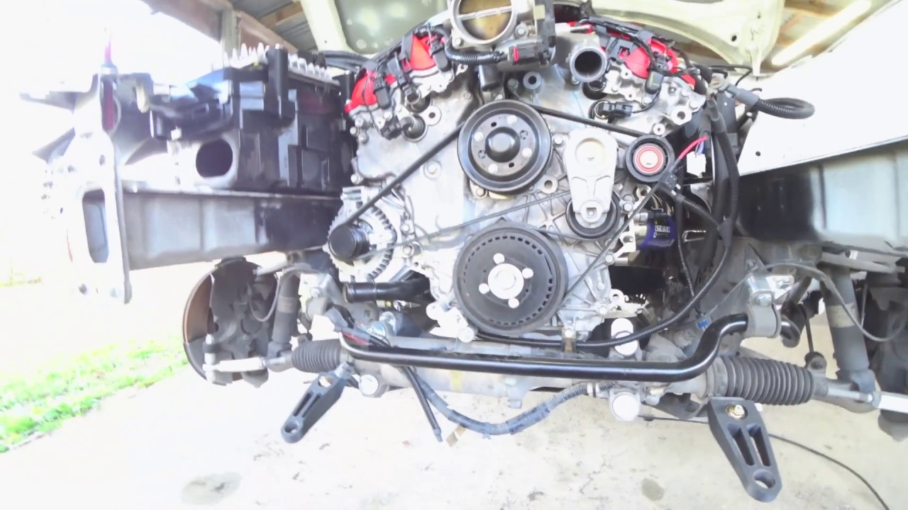 small resolution of mazda rx 8 keisler automation lfx engine swap additional requested info