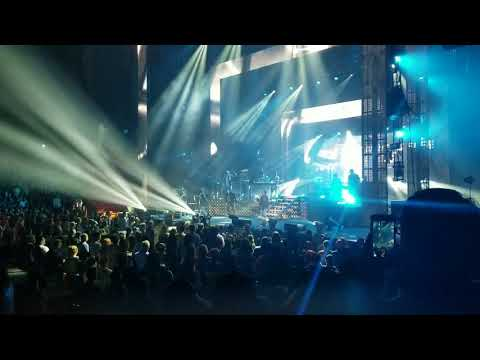 TOBY MAC HITS DEEP TOUR 2018/TOBYMAC AND DIVERSITY ,FULL CONCERT!!!!!